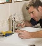 faucet repair fort worth