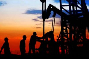 oilfield accident lawyers